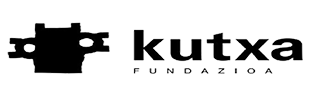 kutxa_colaboradores