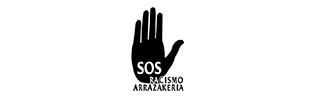 SOS_racismo_colaboradores